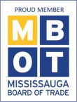 2015 finalist for Mississauga Business Award of Excellence in Clean and Green category