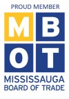 kick-gas-lawn-care-mississauga-board-of-trade-member