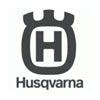 Husqvarna-Logo-Grey