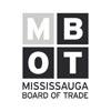 MBOT-logo-Grey