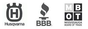 partner-logos-mobile